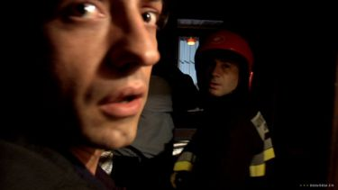 REC (2007)