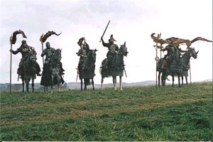 Král Artuš (2004)