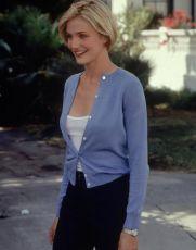 Něco na té Mary je (1998)