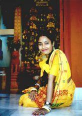 Cesta do Indie (1999) [TV minisérie]