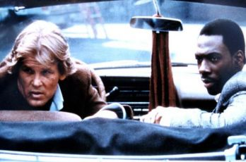 48 hodin (1982)