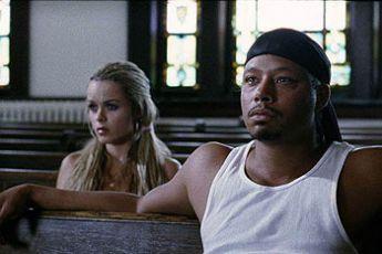 Hustle a Flow (2005)