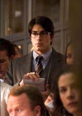 Superman se vrací (2006)