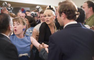 Atentát v Ambassadoru (2006)