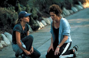 Druhá šance (1999)