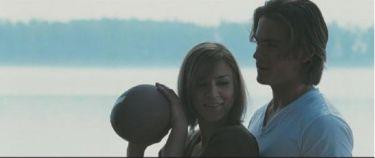 Já jsem ty a ty jsi já (2006)