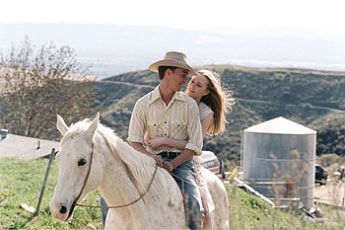 Cizinec (2005)