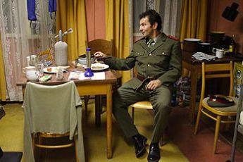 Prachy dělaj člověka (2006)