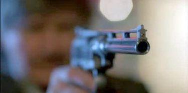 Přání smrti 3 (1985)