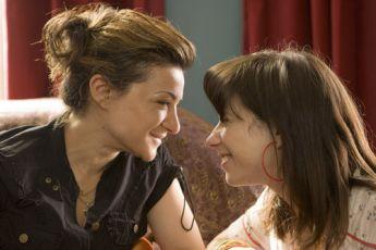 Happy (2007)