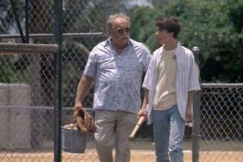 Zámotek 2: Návrat (1988)