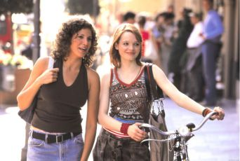 Holky to chtěj taky 2 (2003)
