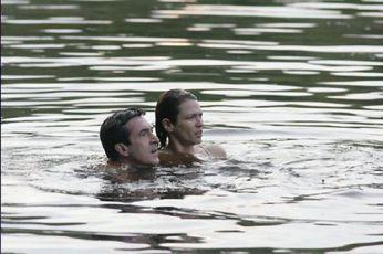 Nikomu to neříkej (2006)