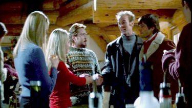 Nejlepší je to na sněhu (2002)