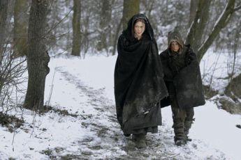 Zkáza zámku Herm (2007)