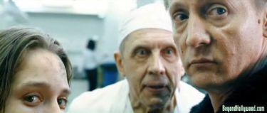 Noční hlídka (2004)