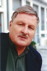 Dušan Trančík