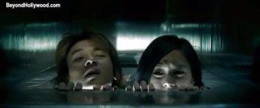 Zuřivost v krvi (2005)