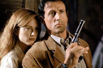 Nájemní vrazi (1995)