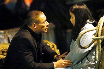 Probuzená smrt (2004)