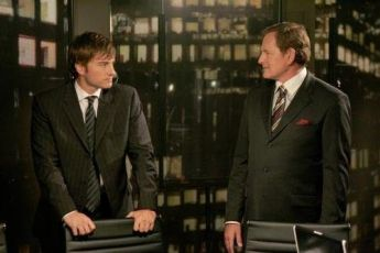 Spravedlnost (2006) [TV seriál]