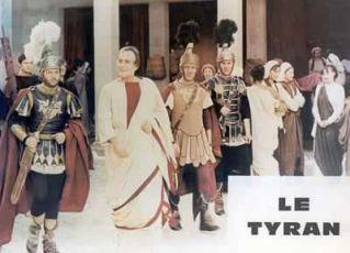 Trajánův sloup (1968)