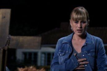 Médium (2005) [TV seriál]