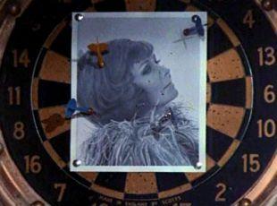 Sladká, leč smrtící (1973) [TV epizoda]