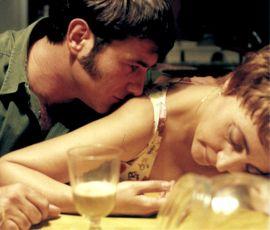 Mléko lidské něhy (2002)