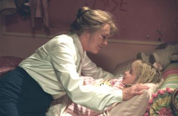 Eloise v hotelu Plaza (2003)