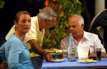 Účastníci zájezdu (2006)