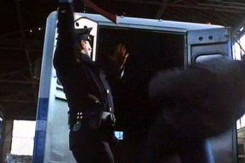 Maniac Cop 2 (1990)