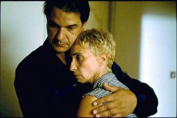 Město je tiché (2000)