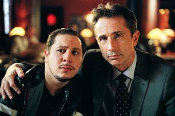 Jako všichni ostatní (2006)