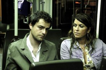 Na druhé straně (2007)