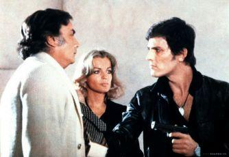 Nevinní se špinavýma rukama (1975)