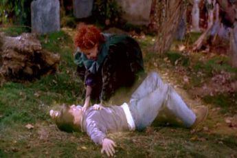 Hokus pokus (1993)