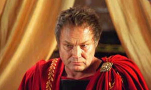 Král Galů (2001)