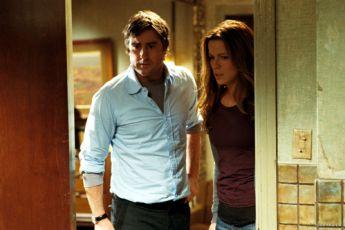 Motel smrti (2007)