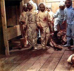 Mláďata (1979)