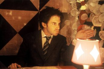 Dohazovač (2005)