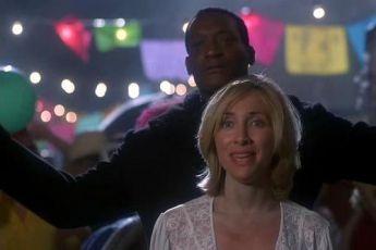 Candyman 3 : Den smrti (1999) [Video]