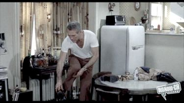 Nakládačka (1977)