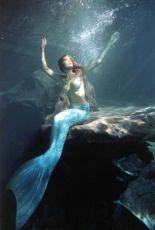 Mořské panny (2003) [TV film]
