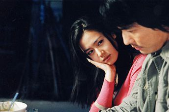 Nae meorisokui jiugae (2004)