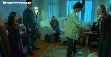 Mrtví k snídani (2004)