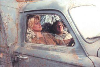 Afričan (1983)