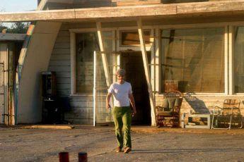 Sebevrazi - Love story z onoho světa (2006)