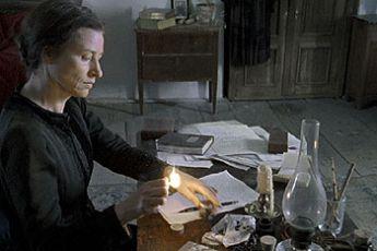A tou nocí nevidím ani jedinou hvězdu (2004)
