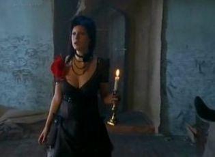 Hex (2004) [TV seriál]